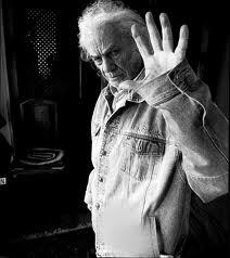 Quédate con tu Borges   Nicanor Parra   Libro blanco   Lecturas   Scoop.it