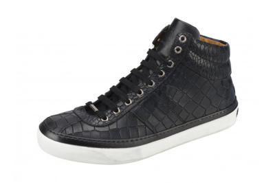 Jimmy Choo 2012 Evening Collection   lifeishype   Chaussures Homme   Scoop.it