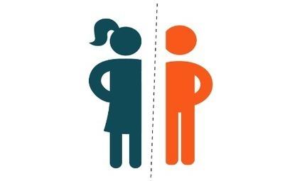 Persévérer dans l'égalité : un guide pour tous les acteurs | VeilleÉducative - L'actualité de l'éducation en continu | Scoop.it