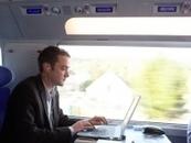 SNCF sera présent au Salon Européen de la mobilité. | SNCF | Intermodalité transports voyageurs | Scoop.it