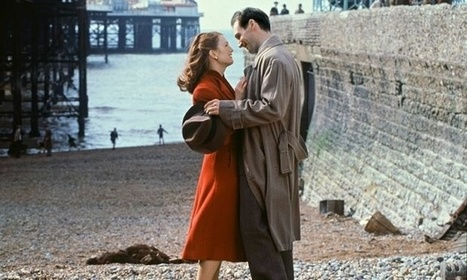 The 100 best novels: No 71 – The End of the Affair by Graham Greene (1951) | Theatre and Books | Scoop.it