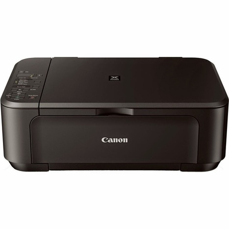 CANON MG2220 DRIVER - Free Download Software | Internet | Scoop.it