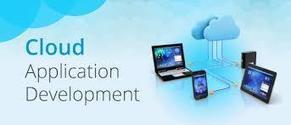 Understanding Cloud Application Development Service | Pin Scoop | Scoop.it