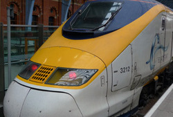 How to buy cheap European train tickets   Read this advice first!   French Eurotrip 2014   Scoop.it