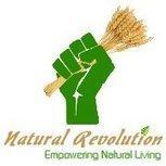 Natural Revolution   Natural Revolution   Scoop.it