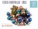 Varieties of Silver Jewelry Making Supplies in Easy Wa   Jewelry Supplies   Scoop.it
