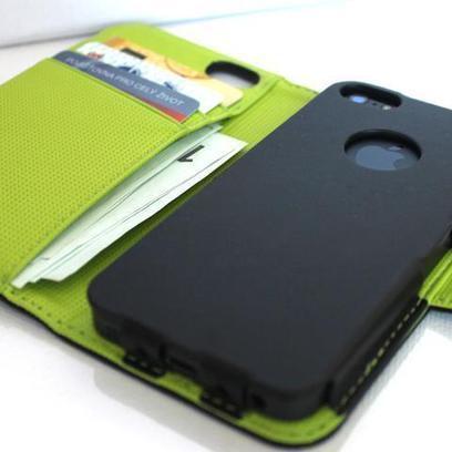 15-Year-Old Designs Unique iPhone Wallet Case   Bring back UK Design & Technology   Scoop.it