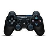 Mando PS3 o Dualshock 3 en PC | KooPad | SEO en Google | Scoop.it
