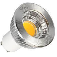 COB LED Spotligh | LED Light - Patronus Lighting Co., Ltd | Scoop.it