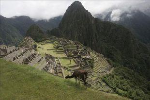 La Unesco dice que Latinoamérica tiene potencial en patrimonio pero necesita la acción de países - Qué.es | Agua | Scoop.it