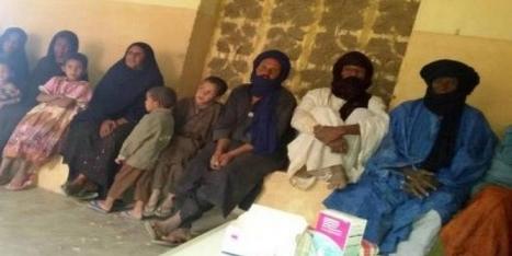 Les paysans victimes de la spéculation foncière au Mali | Questions de développement ... | Scoop.it