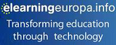 Call for Contributions | EFQUEL Innovation Forum | CallForPapers #edtech #elearning | Scoop.it