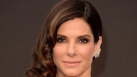 Sandra Bullock might shoot 'Tupperware' film in Miss. - Jackson Clarion Ledger | Senator John Horhn | Scoop.it