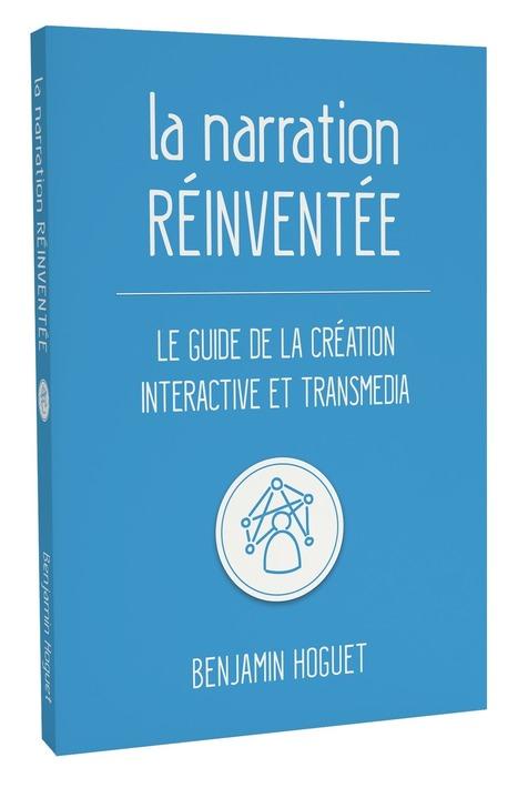 Suivez le guide du #transmedia #storytelling en français ! | Transmedia Fiction | Scoop.it
