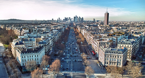 Welcome To The French Tech Ecosystem | TechCrunch | French Tech | Scoop.it