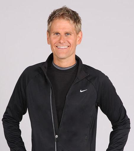 Key Nike+ FuelBand Developer Jay Blahnik Joins Apple Reportedly To Work On iWatch | Winning The Internet | Scoop.it