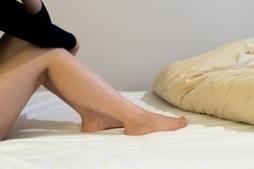 FIBROMYALGIE: Traiter les troubles du sommeil avant l'installation de la douleur neuropathique | DORMIR…le journal de l'insomnie | Scoop.it