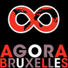 Agora Brussels