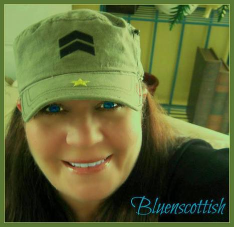 THE BLUE EVENTER http://paper.li/Bluenscottish/1352578234?edition_id=8be4f4b0-458d-11e3-8178-00259071bfec&utm_campaign=paper_sub&utm_medium=email&utm_source=subscription  #leadership#NLP#coaching | VISUAL PROSPERITY by Cynthia Bluenscottish Ross | Scoop.it