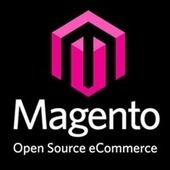Yes!! You Can Design Your Web-Store with Magento | outsourcing Symfony framework | Scoop.it