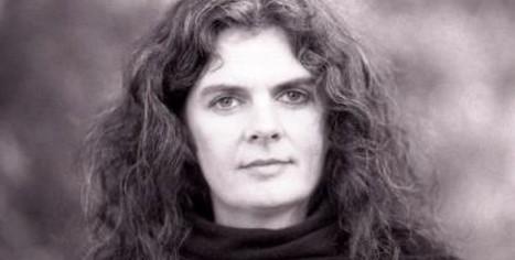 Tara Bergin- Honest Ulsterman | The Irish Literary Times | Scoop.it