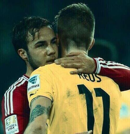 Tweet from @Futbol_Europa | Futbol | Scoop.it