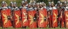 Romans facts homework help