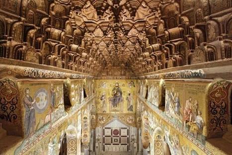 Patrimonio Unesco: ecco tutti i 51 siti italiani - viaggi.corriere.it   Turismo Oggi   Scoop.it