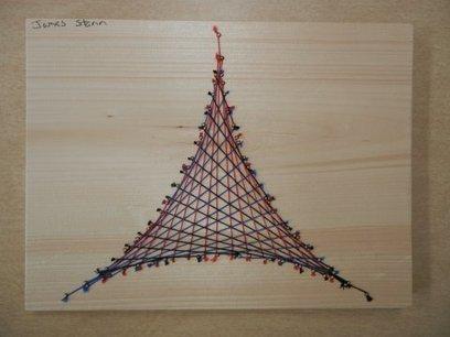 Discovering the Art of Mathematics | art and mathématics | Scoop.it