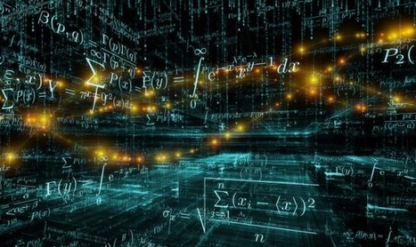 The Math Behind Bitcoin - CoinDesk | BITCOIN NEWS - LATEST! | Scoop.it