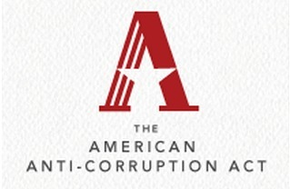 Represent.Us: The Campaign to pass the American Anti-Corruption Act | DidYouCheckFirst | Scoop.it