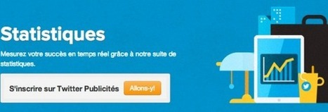 Twitter se lance-t-il dans la gamification ? | el Gamificator | Growth hacking & Social Marketing | Scoop.it