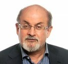Gaming & The Future of Storytelling...Pros & Cons...Salman Rushdie | Novelist | Just Story It | Scoop.it