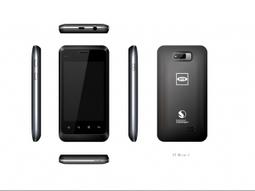 Low-cost smartphones hit price wall - ITWeb   MyRoundUp   Scoop.it