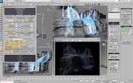 Wtyczka - Krakatoa | Animacje 3D - narzędzia, techniki | Scoop.it