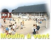 BOUGE : ecole du Moulin à Vent | ecoles namur | Scoop.it