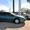 Car Title Loans Fresno