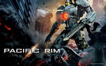 Download Pacific Rim Movie | Watch Pacific Rim Full Movie - Fantasy - Wattpad Forums | gerhtj | Scoop.it
