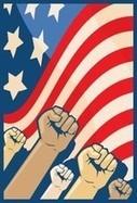 The Fourteenth Amendment's Guarantee of Birthright Citizenship   ACS   Amendment 14 Alexandra Nunez 1A   Scoop.it