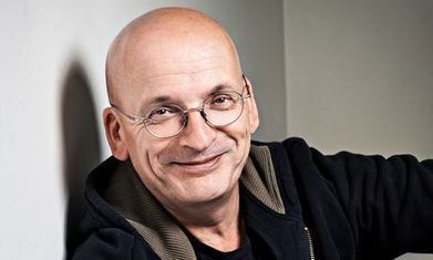 Roddy Doyle interview: You should start writing what you really want to write, not what you think will be easier | Lectures interessants | Scoop.it