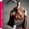The Arts - Dance: Traditional Korean dances