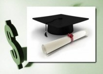 HETS: Scholarships for Hispanics   Aprendiendo a Distancia   Scoop.it