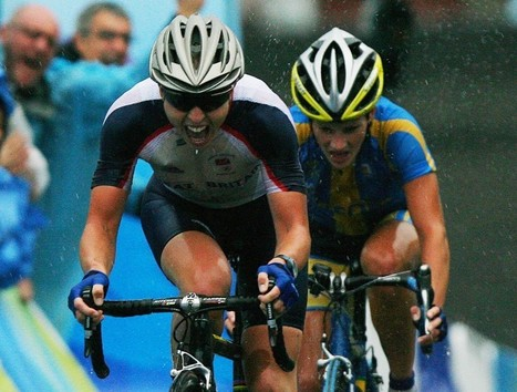 Liam Morgan: Spare a thought for those affected by selfishness of doping cheats   Doping in Sport - A Jamaican Insider's Perspective   Scoop.it