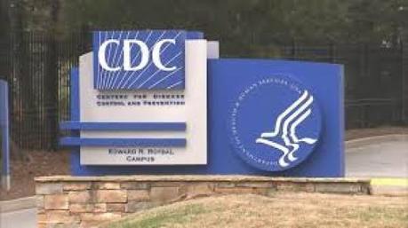 Una Directora Ejecutiva de los CDC renuncia al ser sorprendida en complicidad con Coca Cola para salvar el mercado de la soda (Dr Mercola) | Superando el Sida | Scoop.it