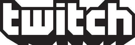 Report: YouTube Is Buying Twitch For $1 Billion | HobbieScoop.it | Scoop.it