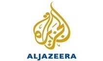 More Al Jazeera viewers than the other Pan-Arab news channels ... | Best Arabic Television channels and Shows | Scoop.it