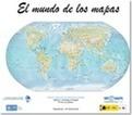 Instituto Geográfico Nacional | Nuevas Geografías | Scoop.it