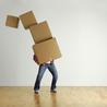 Top Movers Online Blog