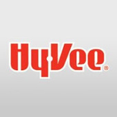 Bunny's Blog: Hy-Vee Issues Voluntary Recall of Certain Dog Food Products | Pet News | Scoop.it