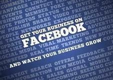 Facebook Marketing Tips for PR Agencies | PR and Communications | Scoop.it